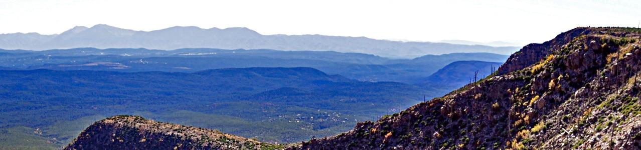 Eastern_Arizona_banner