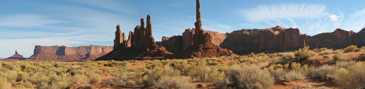 Monument_Valley_11